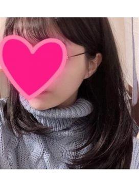 体験E~笑顔で接客~ 仙台デリヘル専門学校で評判の女の子