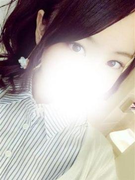しずかちゃん~某アニメのキャラ~|仙台デリヘル専門学校で評判の女の子