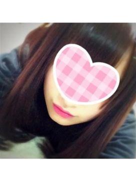 めら~色気のある唇~ 仙台デリヘル専門学校で評判の女の子