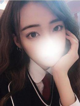 こずえ~清楚とエロスのGAP~ | 仙台デリヘル専門学校 - 仙台風俗