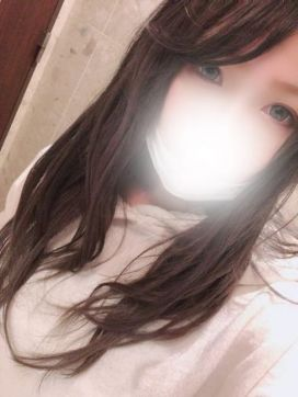 さら~キター!これがイイ女~|仙台デリヘル専門学校で評判の女の子