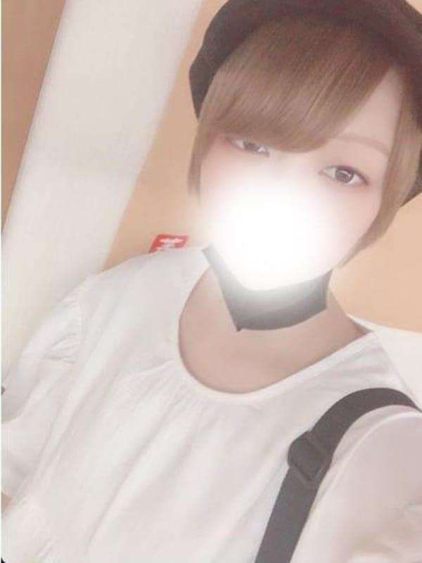 体験R~断トツでイイ女~(仙台デリヘル専門学校)のプロフ写真1枚目