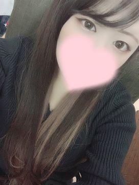 あやめ~M度全開娘~ 仙台デリヘル専門学校で評判の女の子