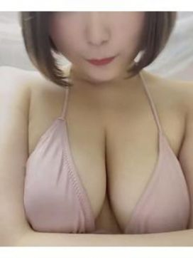 みどり~踊るJカップ~|仙台デリヘル専門学校で評判の女の子