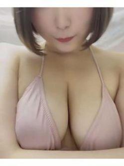 みどり~踊るJカップ~|仙台デリヘル専門学校でおすすめの女の子