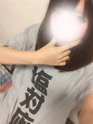 カリブ~純粋な乙女~|仙台デリヘル専門学校 - 仙台風俗