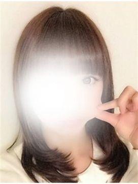 みり ~天然清楚系素人~|仙台デリヘル専門学校で評判の女の子