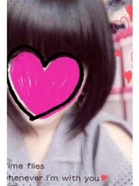 かのん~ロリ顔で潮吹き~ 仙台デリヘル専門学校で評判の女の子