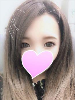 まほ~ごっくん娘~ | 仙台デリヘル専門学校 - 仙台風俗