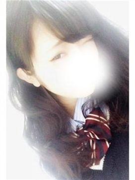 みう~愛嬌全開~ 仙台デリヘル専門学校で評判の女の子
