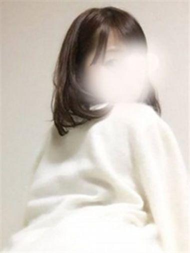 チョコ❤~お茶目な乙女~ 仙台デリヘル専門学校 - 仙台風俗