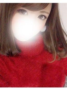 プリンちゃん~デンマ・即尺無料~ | 仙台デリヘル専門学校 - 仙台風俗