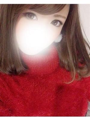 プリンちゃん~デンマ・即尺無料~