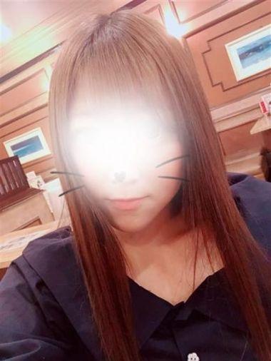 なぎさ~神級♡変態~|仙台デリヘル専門学校 - 仙台風俗