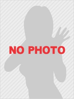 りさ~黒髪18歳完全未経験~ | 仙台デリヘル専門学校 - 仙台風俗