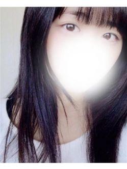 体験C~リアル18歳~|仙台デリヘル専門学校でおすすめの女の子