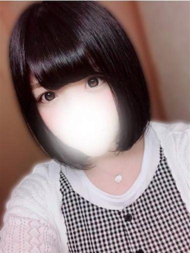 やえ~黒髪ロリGカップ~ 仙台デリヘル専門学校 - 仙台風俗