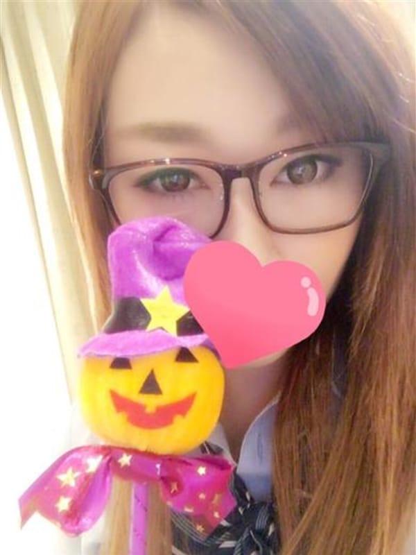 せな~美乳♡変態~(仙台デリヘル専門学校)のプロフ写真1枚目
