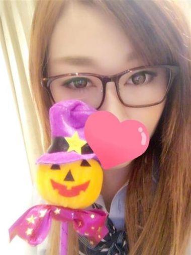 せな~美乳♡変態~ 仙台デリヘル専門学校 - 仙台風俗