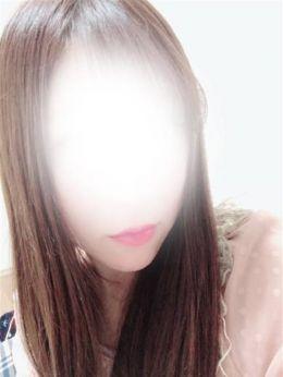 うの~イキすぎ注意~   仙台デリヘル専門学校 - 仙台風俗
