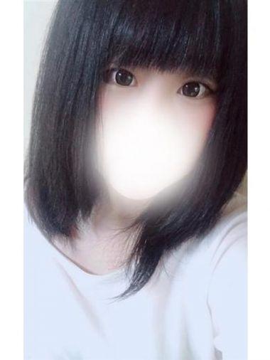 はるひ~18歳黒髪ぱみゅぱみゅ~|仙台デリヘル専門学校 - 仙台風俗
