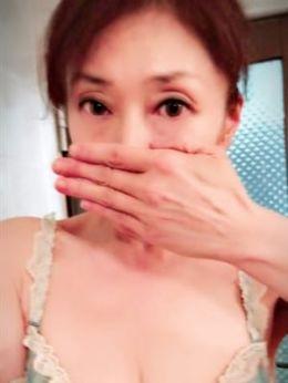 美咲 | 大人のお付き合い - 名古屋風俗
