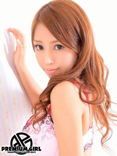 りな-Rina|Premium Girl - 高崎風俗