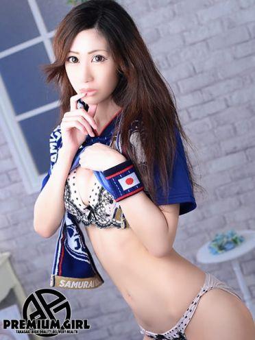 単体AV嬢 高梨風花-Vip|Premium Girl - 高崎風俗