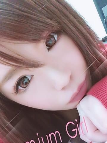 るか-Ruka|Premium Girl - 高崎風俗