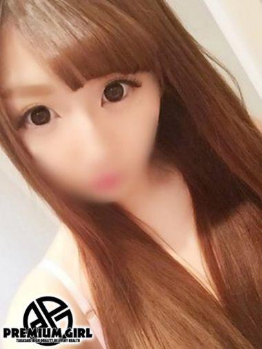 みき-Miki|Premium Girl - 高崎風俗