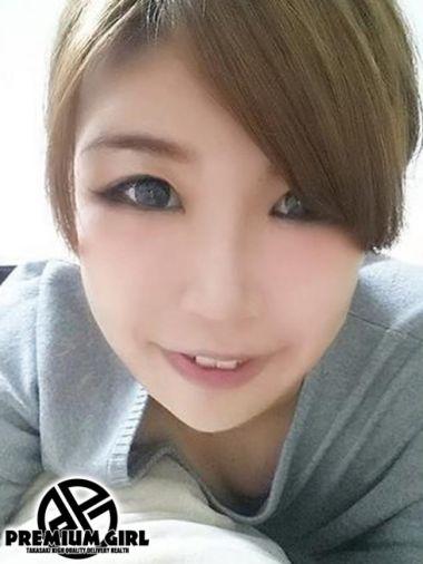 ちえみ-Tiemi|Premium Girl - 高崎風俗