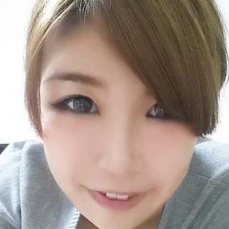 ちえみ-Tiemi