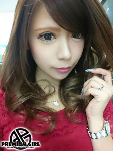 りさーRisa|Premium Girl - 高崎風俗