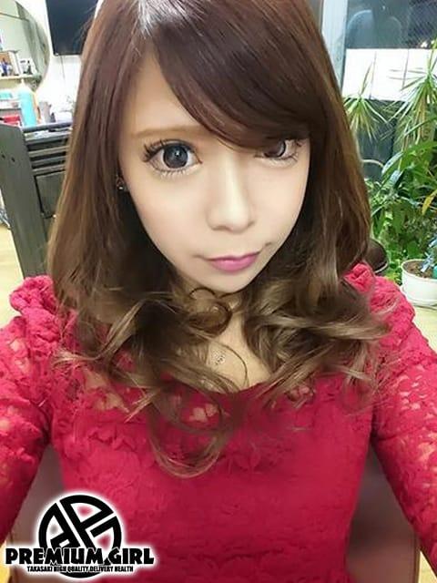 りさーRisa(Premium Girl)のプロフ写真2枚目