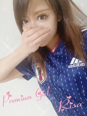 りさーRisa(Premium Girl)のプロフ写真3枚目