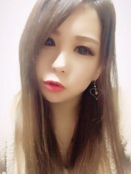 まい-Mai- | Premium Girl - 高崎風俗