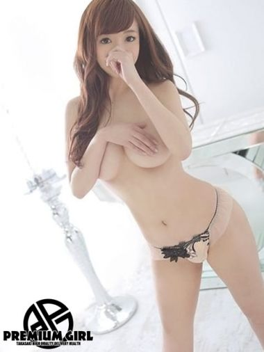 ありさ-Arisa|Premium Girl - 高崎風俗
