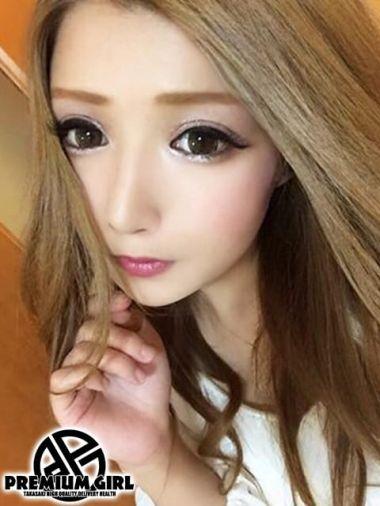 あむ-Amu-|Premium Girl - 高崎風俗