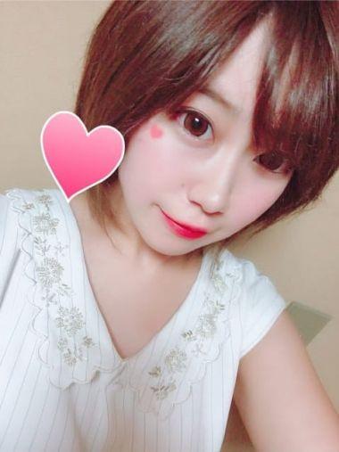 まりあ-Maria-|Premium Girl - 高崎風俗