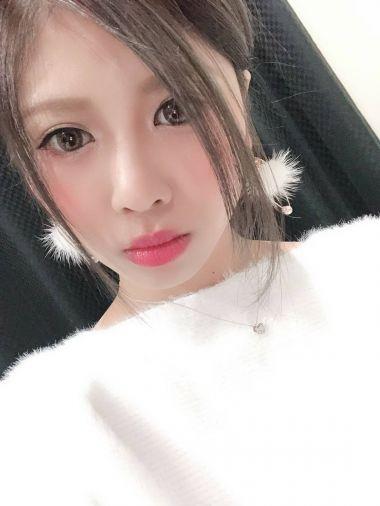 はる-Haru-|Premium Girl - 高崎風俗