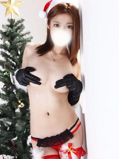 みすず-Misuzu-|Premium Girl - 高崎風俗