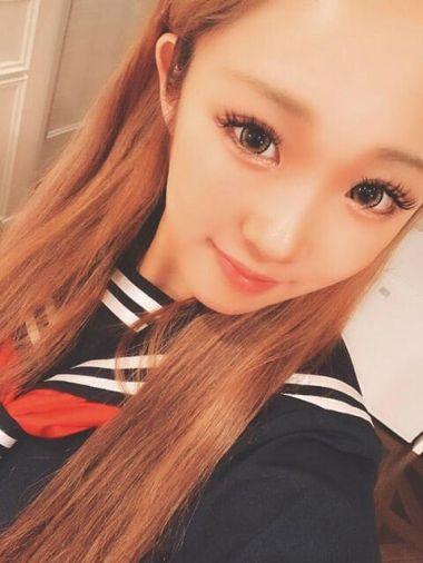 みさ-Misa|Premium Girl - 高崎風俗