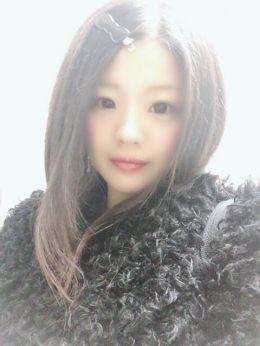 かな-Kana-   Premium Girl - 高崎風俗