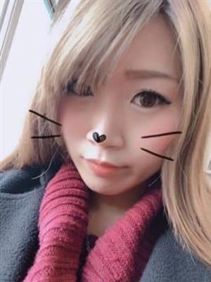 ののか☆極上綺麗系美女☆|ラブメイト 岡山店 - 岡山市内風俗