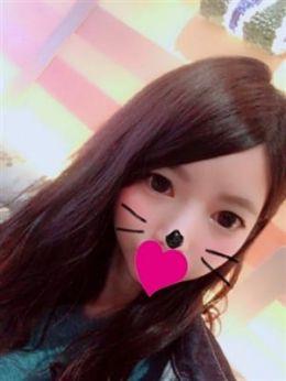 スリムな美少女☆あみ | ラブメイト 倉敷店 - 倉敷風俗