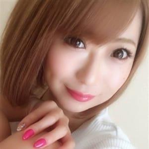 ゆりな☆大人のエロス | ラブメイト 岡山店 - 岡山市内風俗