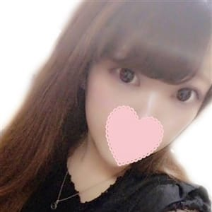 あずさ☆激カワ大学生! | ラブメイト 岡山店 - 岡山市内風俗