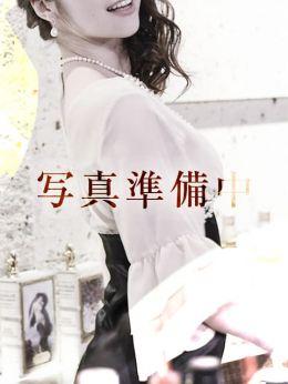 りんか | 秘女如 - 谷九風俗