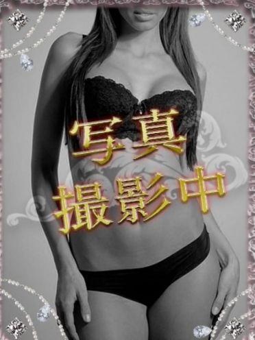 すみれ|秘女如 - 谷九風俗