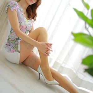 「激エロ...当店自慢の淫乱奥様」08/10(金) 10:24 | 秘女如のお得なニュース